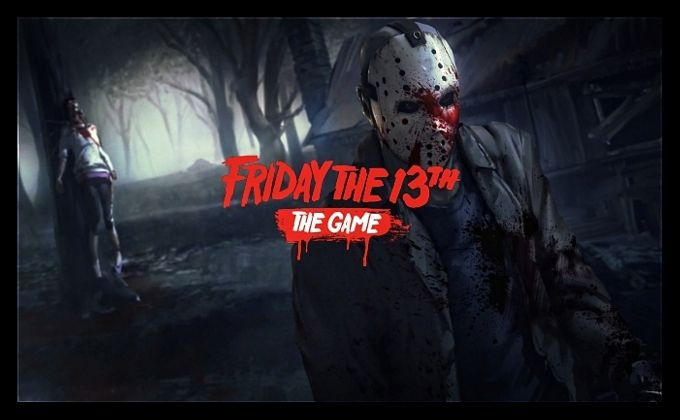 Friday The 13th: The Game Minimum Sistem Gereksinimleri