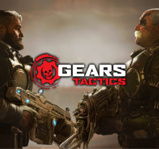 Gears Tactics Minimum ve Önerilen Sistem Gereksinimleri