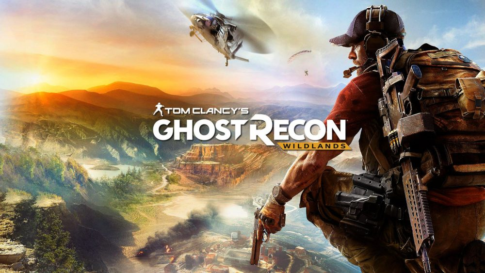 Tom Clancy's Ghost Recon: Wildlands Oyun İncelemesi