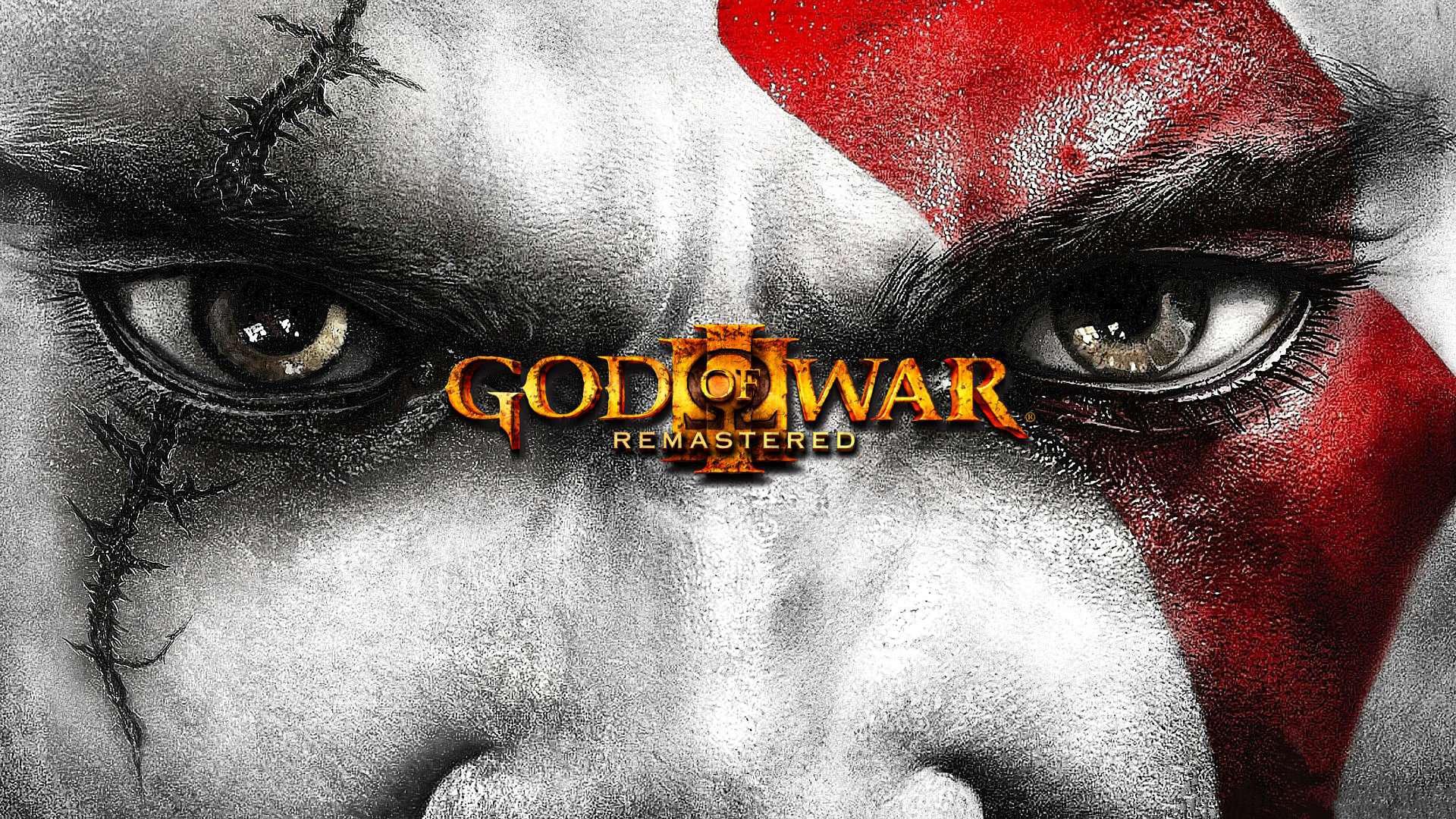 God of War 3 Remastered PlayStation 4 İncelemesi
