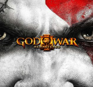 God of War 3 Remastered PlayStation 4 İncelemesi