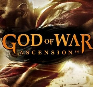 God of War Ascension İnceleme