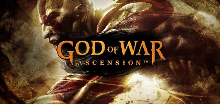 God of War Ascension İnceleme