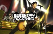 Green Day Rock Band Oyun inceleme