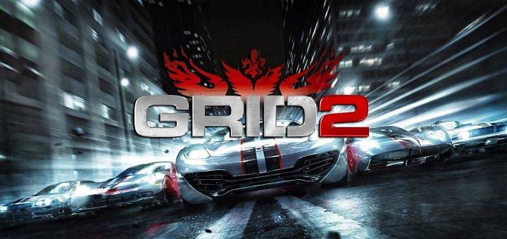 GRID 2 İnceleme