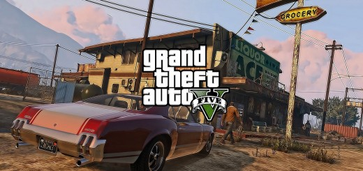 Grand Theft Auto 5 PlayStation 3 İnceleme