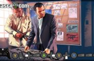 GTA 5 Silah Hilesi XBox360 ve XBoxOne