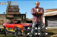 GTA 5 Skyfall Uçma Hilesi XBox360 ve XBoxOne