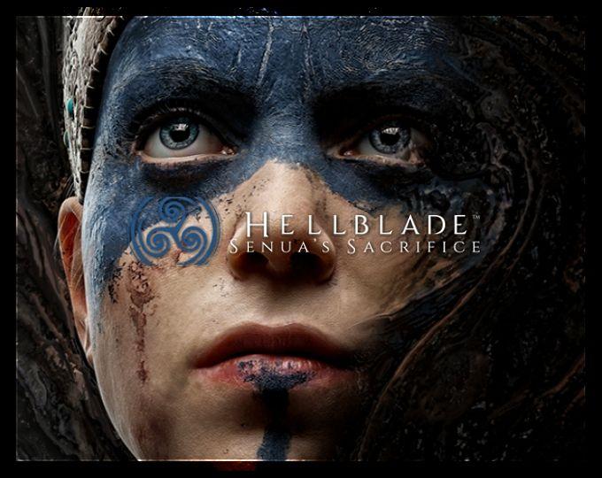 Hellblade: Senua's Sacrifice Minimum Sistem Gereksinimleri