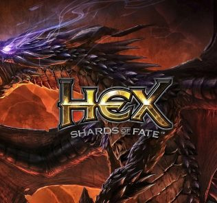 Hex: Shards of Fate Sistem Gereksinimleri ve incelemesi
