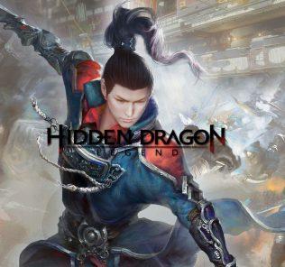 Hidden Dragon Legend Oyun İncelemesi, Minimum ve Önerilen Sistem Gereksinimleri