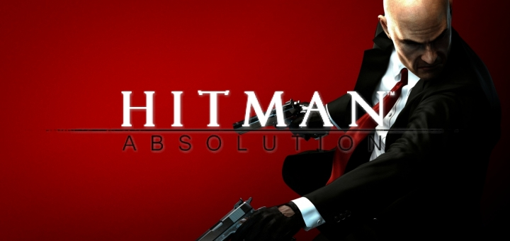 Hitman Absolution İnceleme