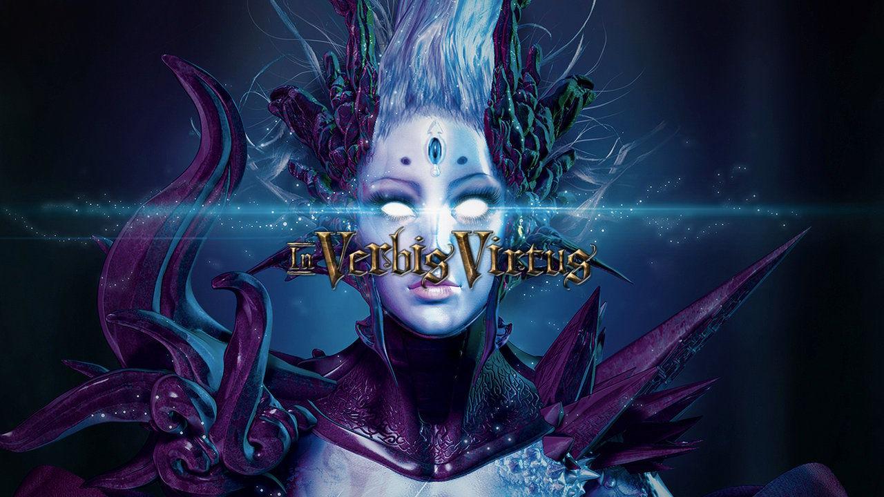In Verbis Virtus İncelemesi, Minimum ve Önerilen Sistem Gereksinimleri