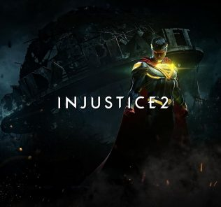 Injustice 2 Ultimate Edition Sistem Gereksinimleri
