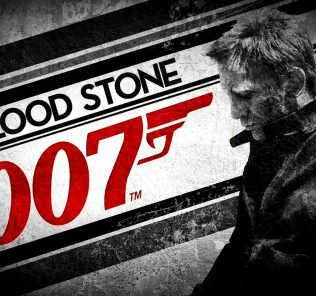 James Bond 007 Blood Stone inceleme