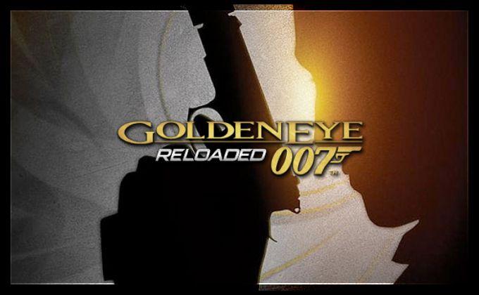 GoldenEye 007: Reloaded Oyun İncelemesi