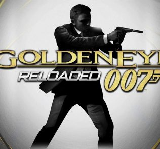 James Bond GoldenEye 007 Reloaded Oyun inceleme