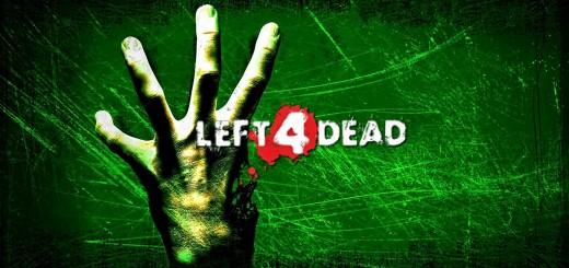Left 4 Dead Sistem Gereksinimleri