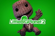 Little Big Planet 2 oyun incelemesi