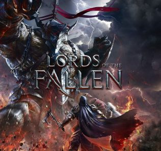 Lords of the Fallen Sistem Gereksinimleri ve incelemesi
