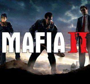 Mafia II inceleme