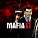 Mafia 2 Sistem Gereksinimleri