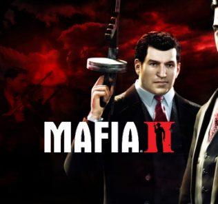 Mafia 2 Sistem Gereksinimleri ve Demosu