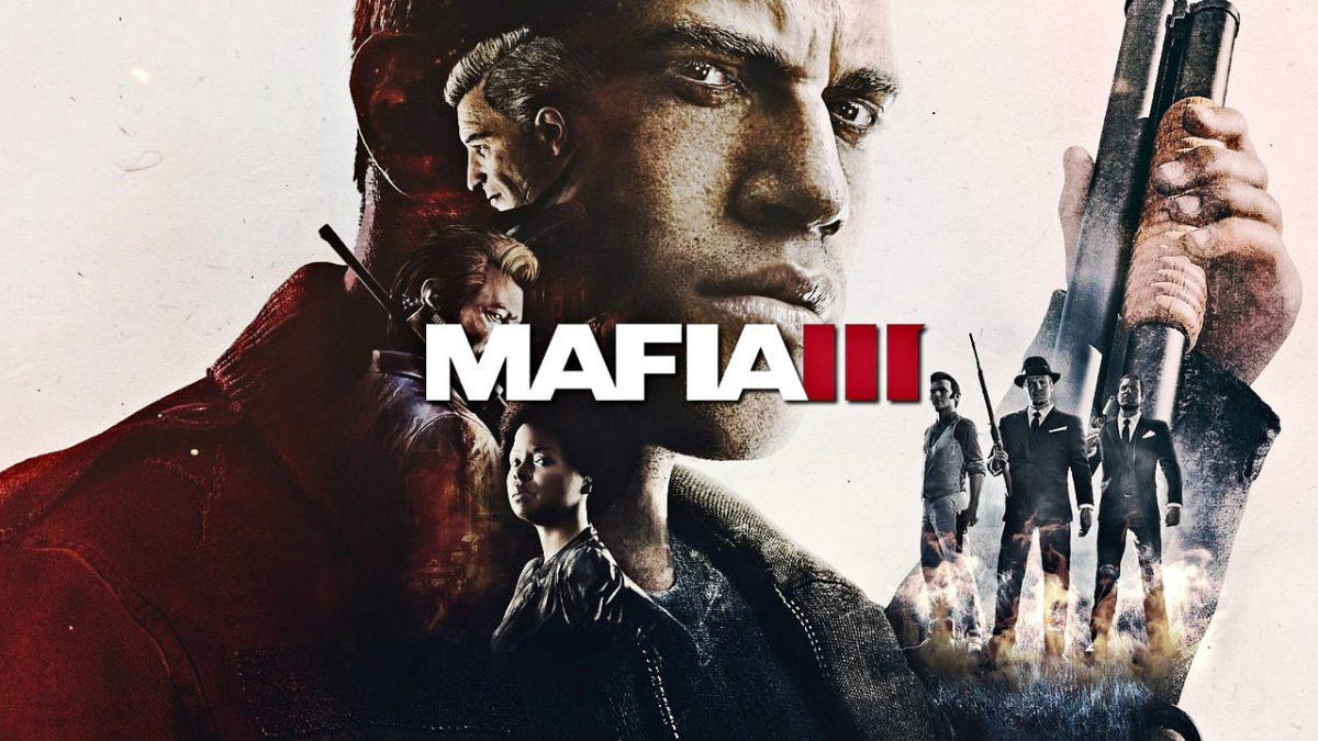 Mafia 3 Oyun İncelemesi