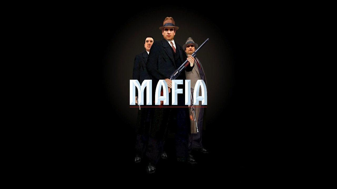 Mafia: The City of Lost Heaven İncelemesi ve Minimum Sistem Gereksinimleri
