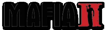 Mafia 2 Sistem Gereksinimleri Minimum