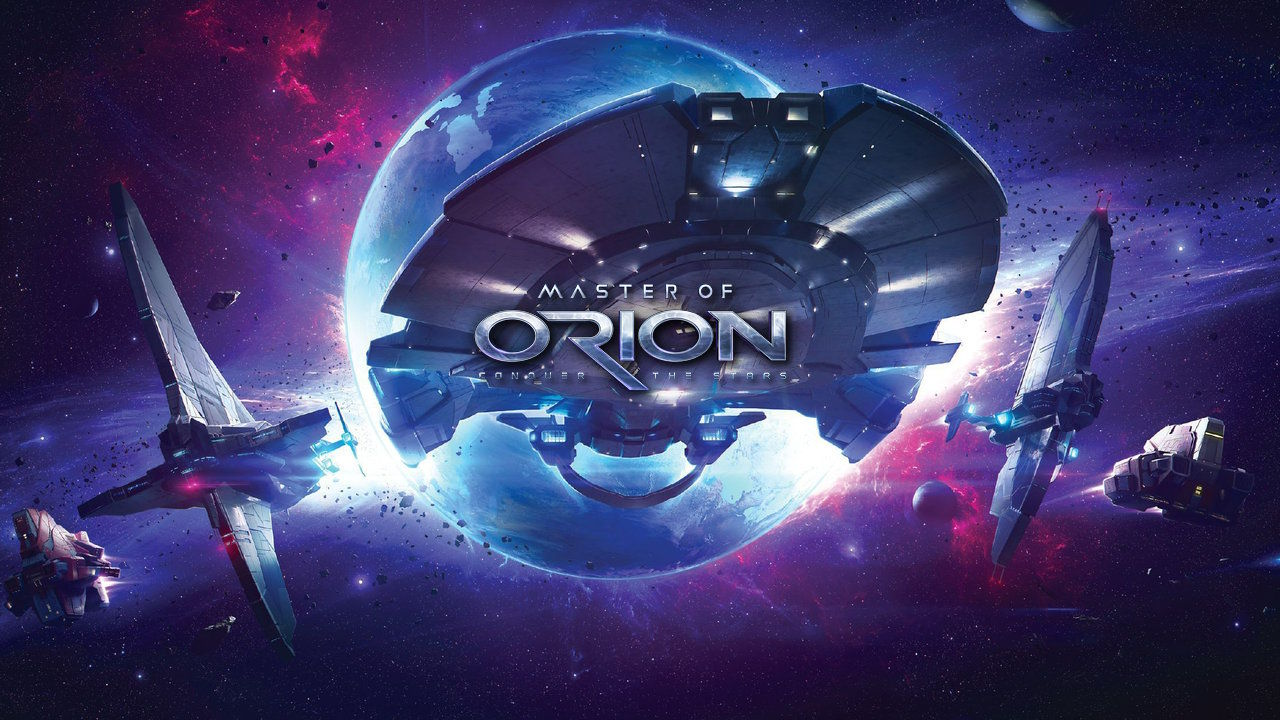 Master of Orion İncelemesi, Minimum ve Önerilen Sistem Gereksinimleri