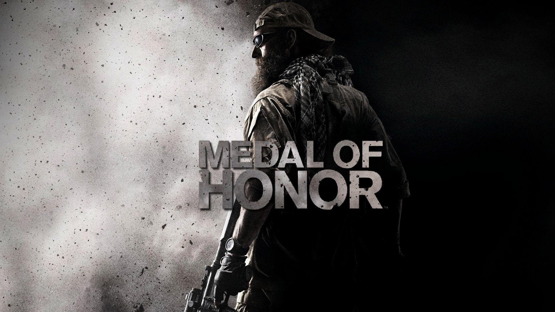 Medal of Honor Sistem Gereksinimleri ve incelemesi