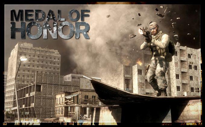 Medal of Honor Sistem Gereksinimleri ve İncelemesi