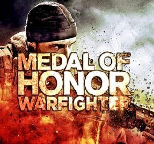 Medal of Honor Warfighter Sistem Gereksinimleri ve İncelemesi
