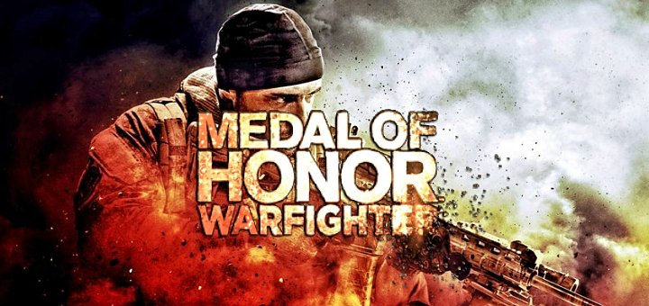 Medal of Honor Warfighter İncelemeMedal of Honor Warfighter İnceleme