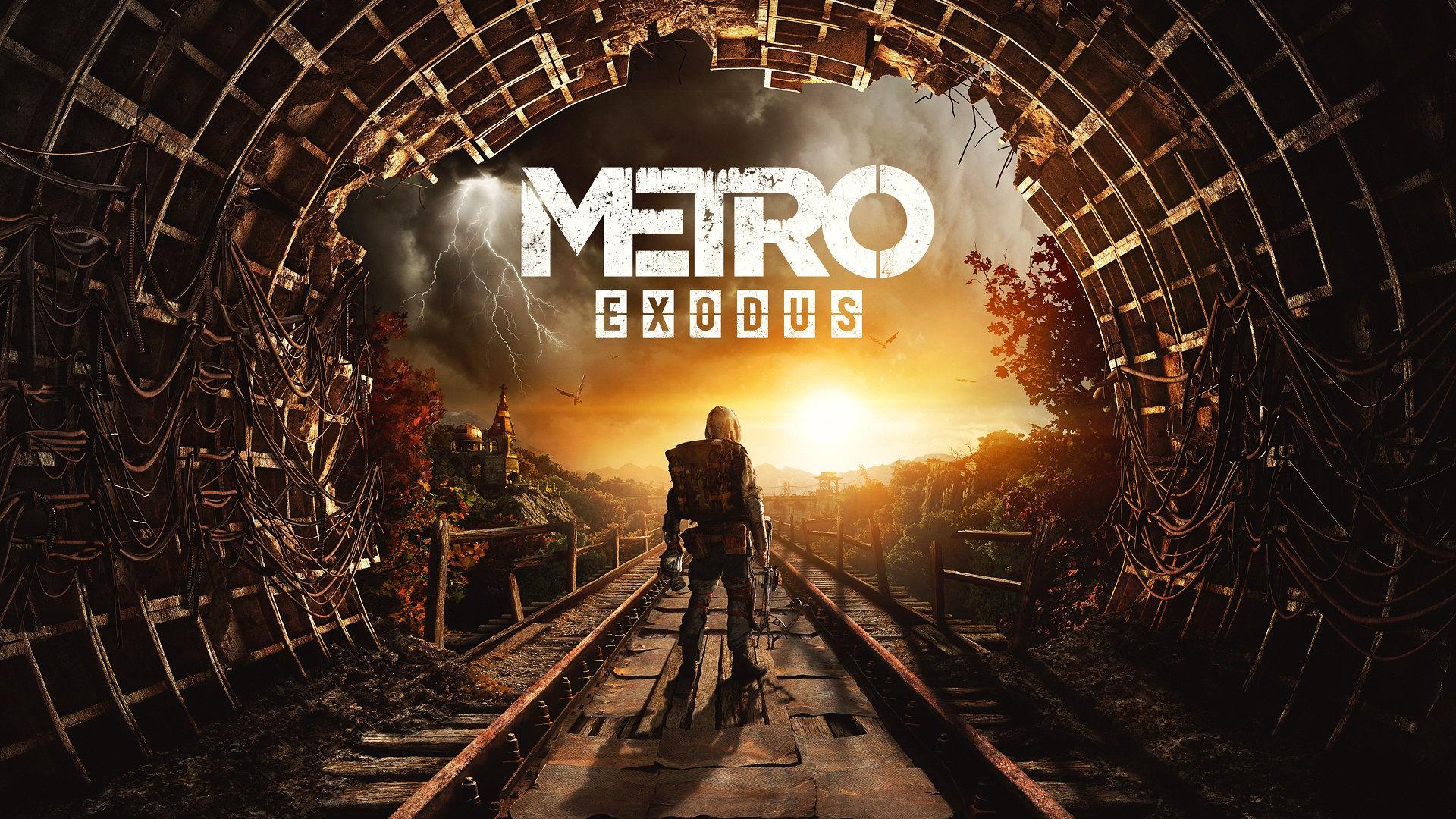 Metro Exodus Minimum, Önerilen ve Ultra Sistem Gereksinimleri
