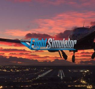 Microsoft Flight Simulator 2020 Minimum, Önerilen ve Ultra Sistem Gereksinimleri, Çıkış Tarihi