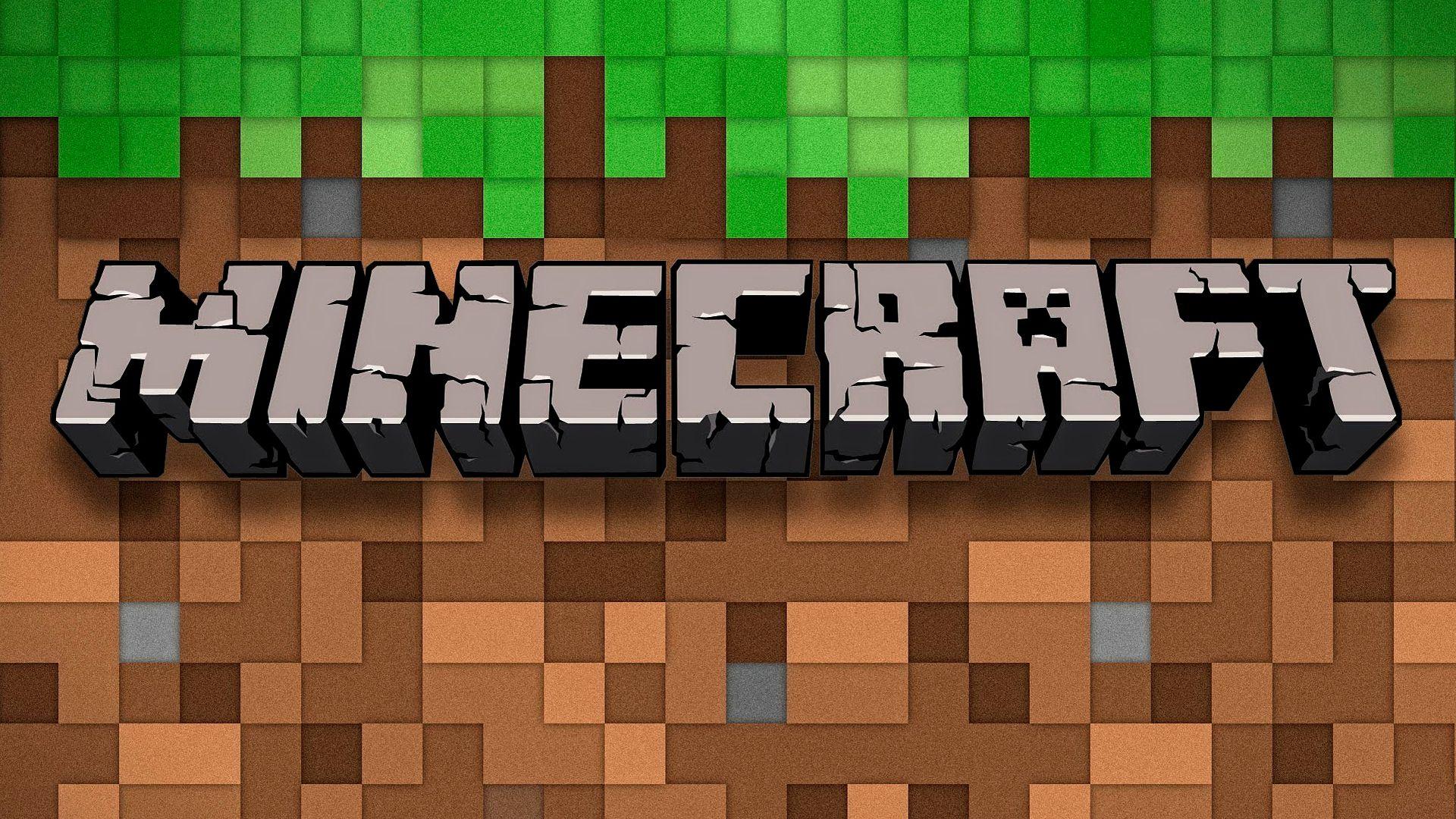 Minecraft: Küpler ve Oyunlar