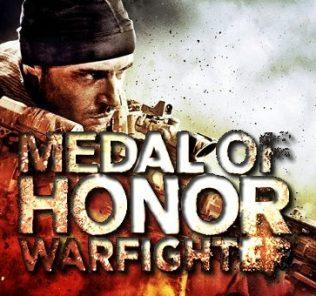 Medal of Honor: Warfighter Ön İnceleme