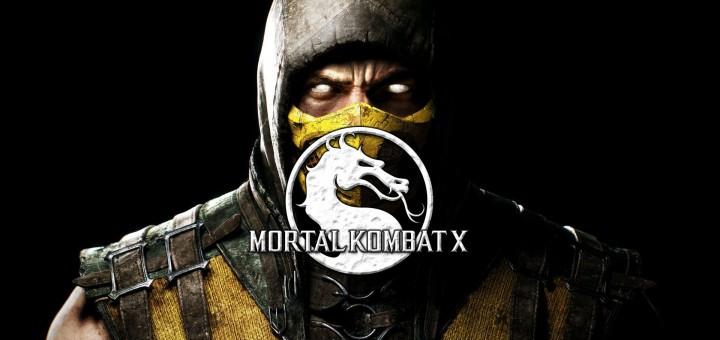 Mortal Kombat X PS4 XBox One inceleme