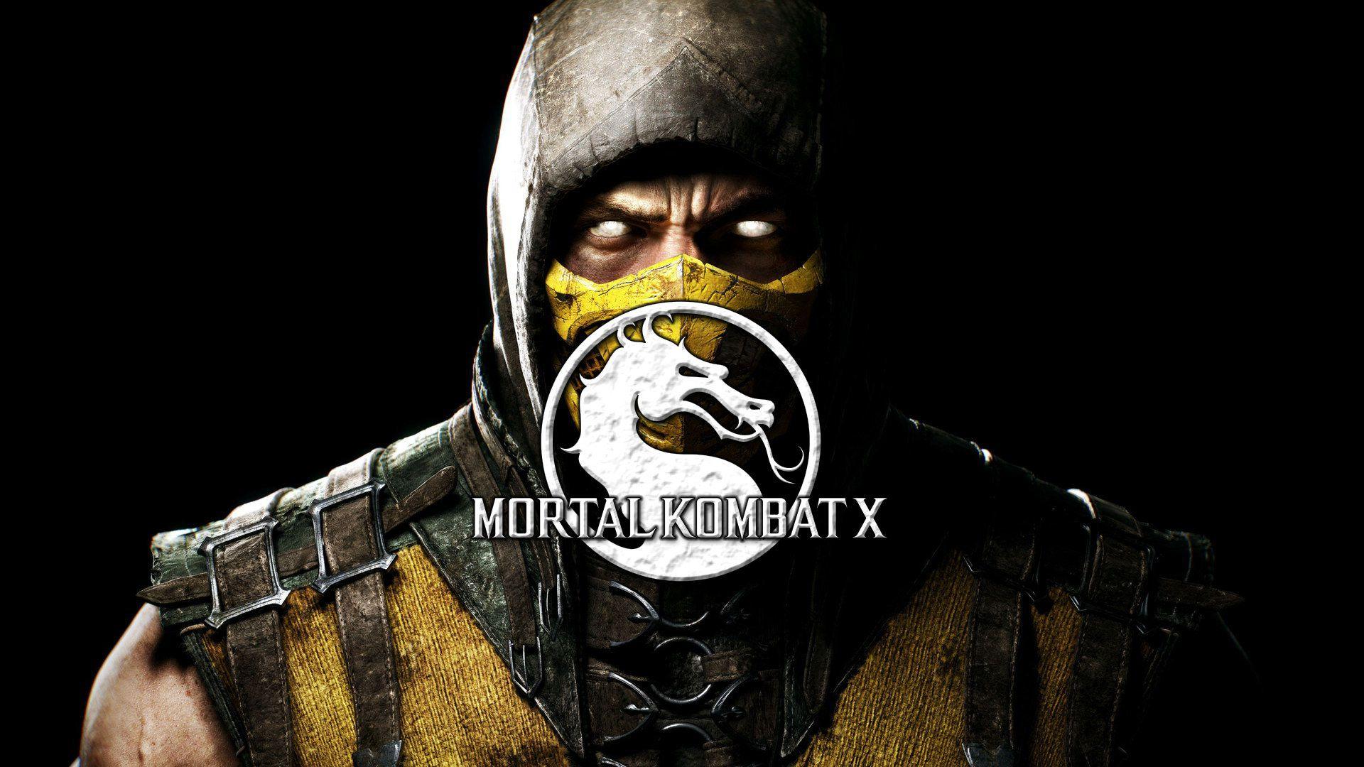 Mortal Kombat X PS4 XBox One İnceleme
