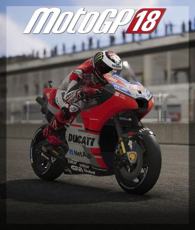 MotoGP 18 Minimum Sistem Gereksinimleri