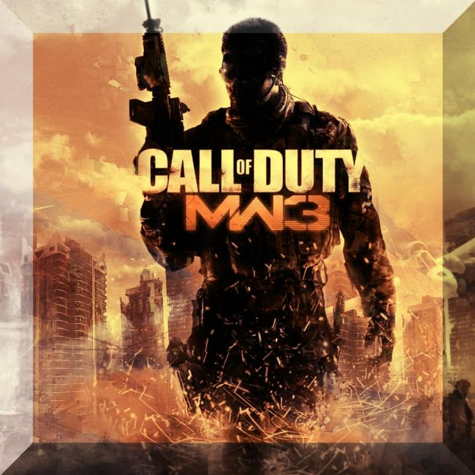 Call of Duty Modern Warfare 3 Oyun İncelemesi