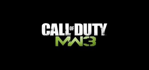 Modern Warfare 3 Sistem Gereksinimleri
