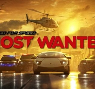 Need For Speed Most Wanted 2012 İnceleme