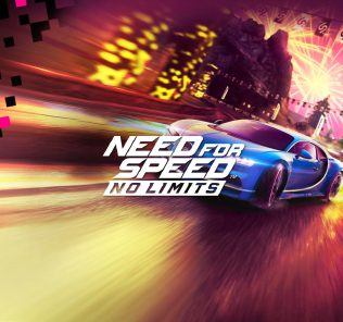 Need for Speed: No Limits Mobil Oyun İnceleme