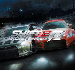 Need for Speed Shift 2 Unleashed Sistem Gereksinimleri ve incelemesi