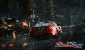 Need for Speed Rivals Sistem Gereksinimleri