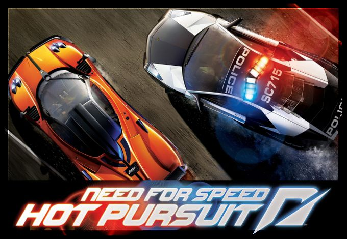 Need for Speed: Hot Pursuit Sistem Gereksinimleri ve İncelemesi