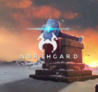 Northgard Oyun İncelemesi, Minimum ve Önerilen Sistem Gereksinimleri